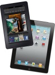 kindle-fire-ipad-22