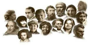 famous-authors