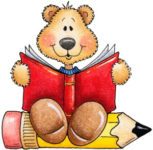 Teddy%20Bear%20Reading01