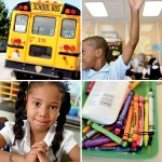 C201010-Best-Schools-lead