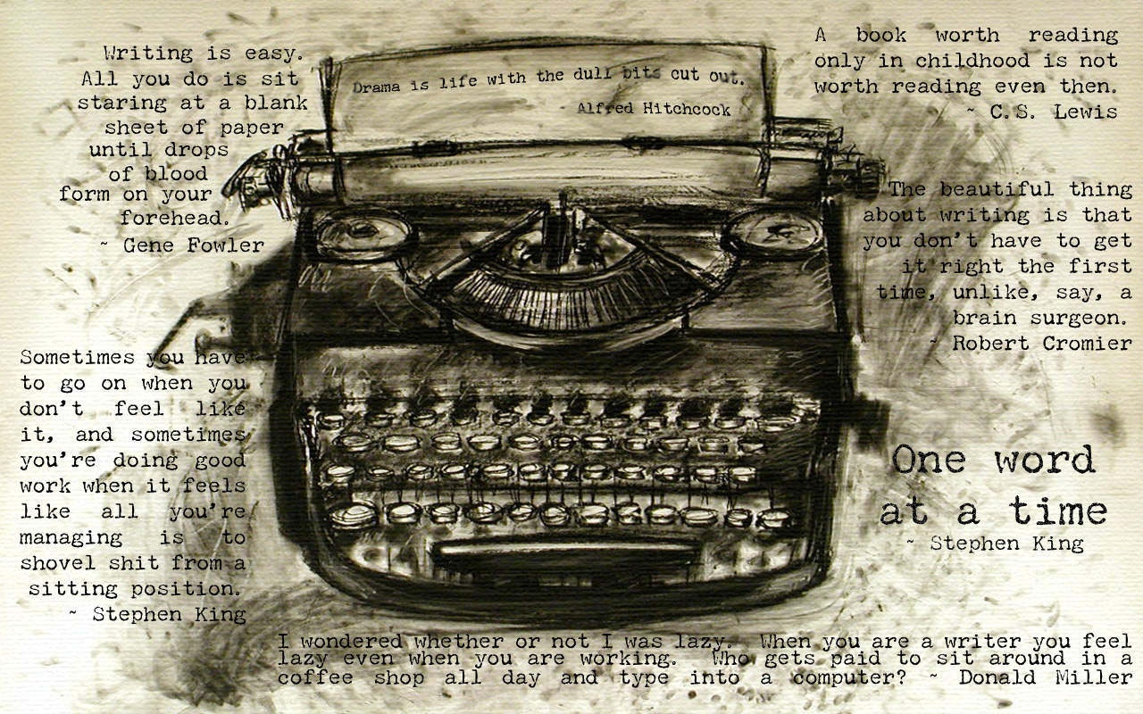 writing tips for beginners | guidance for authors, writers and readers