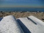 crw-beach
