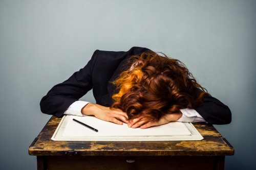 frustrated-writer-give-up-canstockphoto15934705